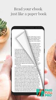 Universal Book Reader Premium APK