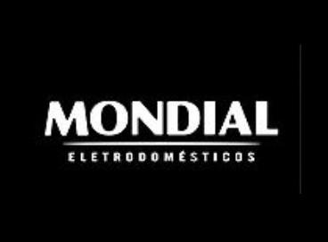 Prêmios Instagram Mondial 2021 Influenciadores