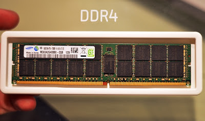 All the things you should know about DDR4 RAM