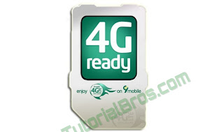 9mobile say's it is planning to roll out 4G network in 16 cities within the country (Nigeria) in