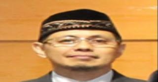 Abdul Rahman Meninggal