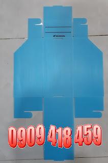 thùng nhựa phụ tùng linh kiện