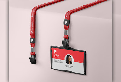 Free-ID-Card-Mockup-2