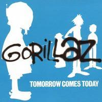 [2000] - Tomorrow Comes Today [EP]