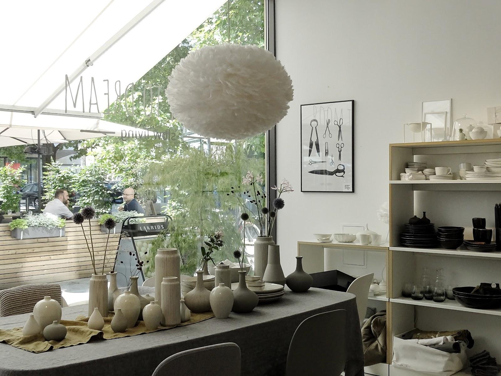 Beste Interior Shops   Room To Dream In München   Https://mammilade.