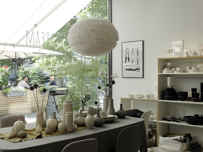 Beste Interior Shops - Room to Dream in München - https://mammilade.blogspot.de - 5 Lieblinge der Woche