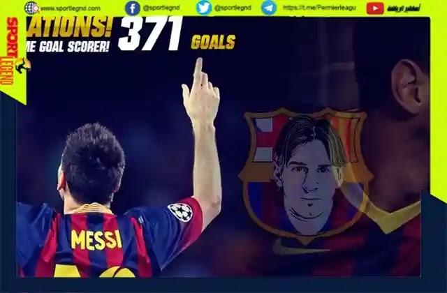 ميسي,برشلونة,ليونيل ميسي,أخبار برشلونة,الهداف التاريخى لكرة القدم,ميسي برشلونة,اهداف,اهداف مباراة برشلونة و ريال مدريد,اروع اهداف ميسي,اكثر اللاعبين تسجيلا للاهداف في التاريخ,اهداف ميسي,اكثر لاعب سجل اهداف في التاريخ,أهداف ميسي اليوم,اروع اهداف ميسي 2016,اروع اهداف ميسي بتعليق عصام الشوالي,أهداف ميسي,اجمل اهداف ميسي على ريال مدريد,هذه المباراة لن ينساها اي برشلوني بسبب ليونيل ميسي,ميسي والشوالي,برشلونة وباريس,اجمل اهداف ميسي 2015 بتعليق عربي