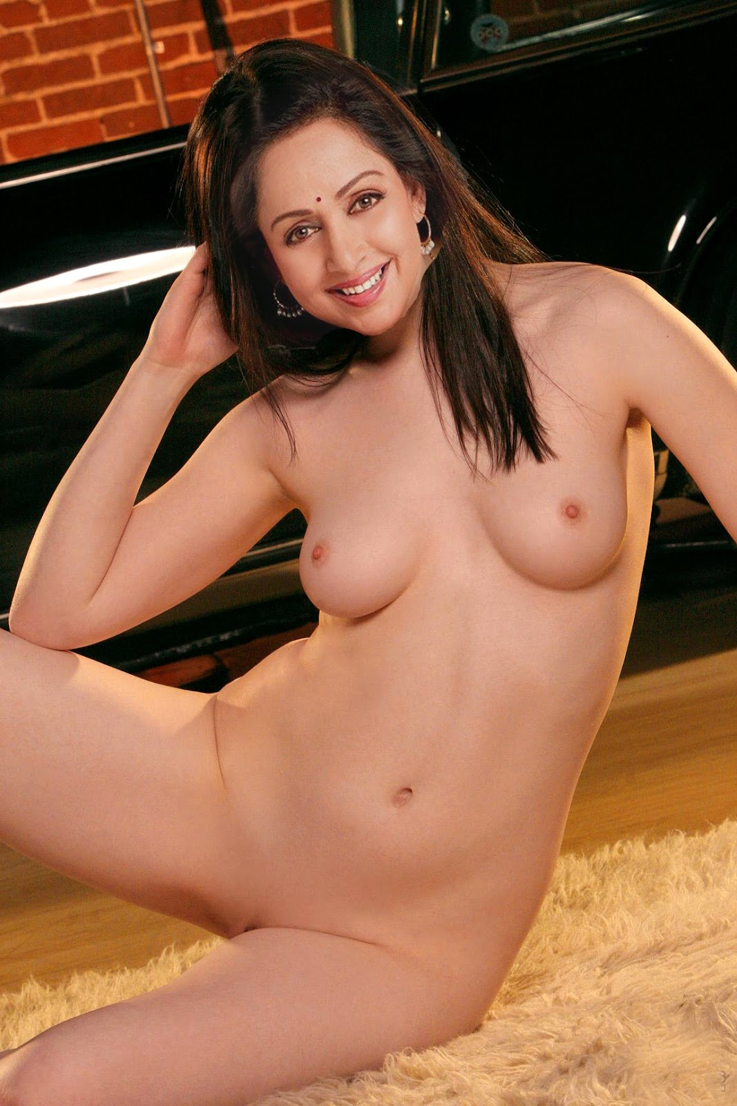 sexy-hema-malini-nude-amateur-adult-video-on-demand