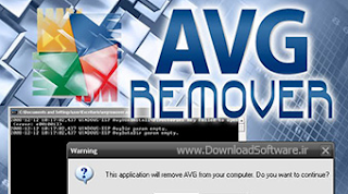 AVG Remover 1.0.1.2 2017 Free Download