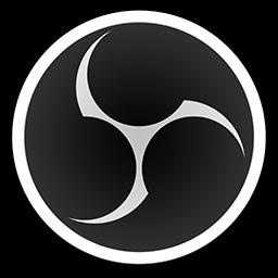 تحميل برنامج Open Broadcaster Software للبث المباشر