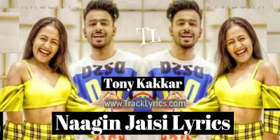 naagin-jaisi-lyrics