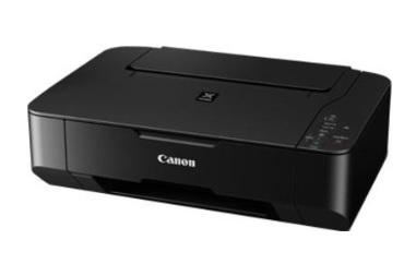 Canon PIXMA MP237 Driver