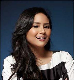 Lagu Gita Gutawa Album Balada Shalawat Mp3 Full Rar 2010