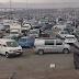 """Masinile parcate neregulamentar vor fi ridicate din nou. Situatiile in care vor interveni """"hingherii"""" de autoturisme"""