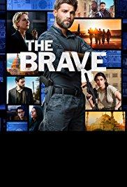The Brave Season 1 | Eps 01-08 [Ongoing]