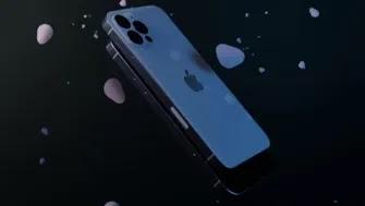 iPhone 13 Pro'nun Tanıtımı Yapıldı! İşte Özellikleri