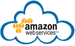 Curso de AWS Amazon Web Services