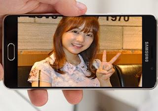 Aplikasi Video Call Terbaik Dengan Orang Yang Tidak Dikenal