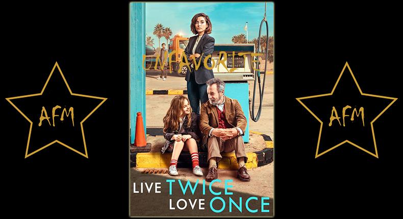 live-twice-love-once-vivir-dos-veces
