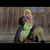 New Video : Amber Lulu ft. T touch - Vunga  | Download Mp4