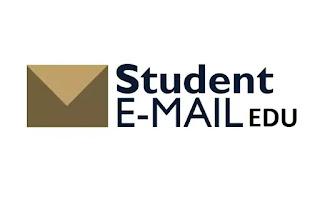 Free edu account, Free, Edu, Account, Free edu account email, How to get a free edu account email, how to get free edu account,