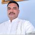 Bonar Surya Winnata S.Sos Diamanahkan Kembali Jabat Wali Jorong Babussalam
