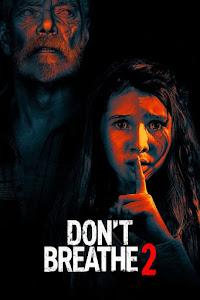 Don't Breathe 2 Türkçe Altyazılı İzle