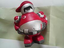 Thx Tex Robot Imgurl