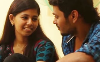 KANAVU – Tamil Romantic Short Film 2017