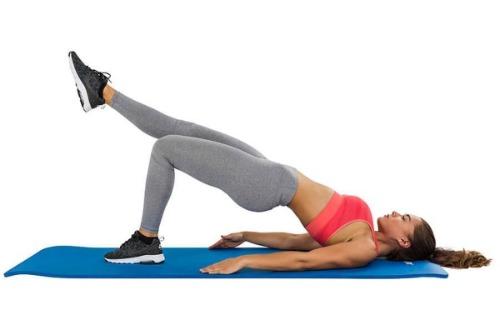 Beste yogamat/ beste fitnessmat / beste sportmat