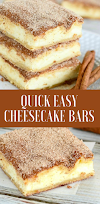 keto no bake cheesecake recipes