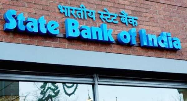 SBI says about minimum balance in the Savings account,www.thekeralatimes.com