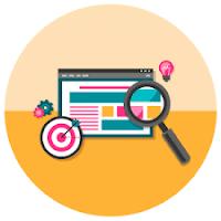 تحليل المحتوى، التصميم التعليمي