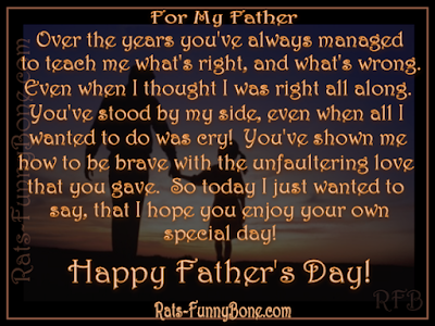 Happy-fathers-day-messages-from-daughter-with-images-4