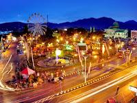 4 Objek Wisata di Malang Yang Paling Terkenal