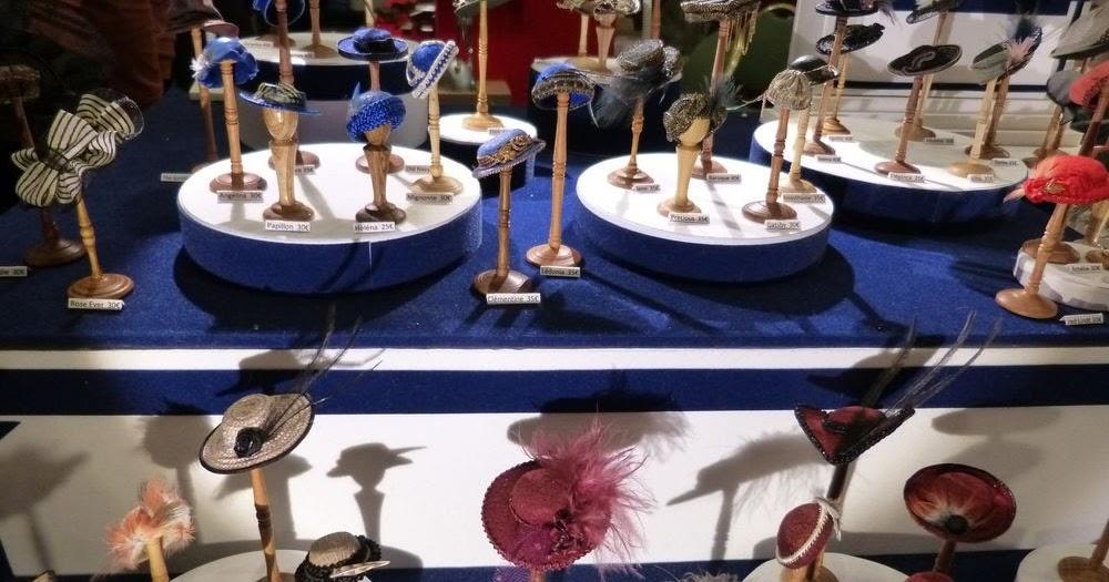 Amis du jouet ancien et du patrimoine miniature coralie for Le miroir 71