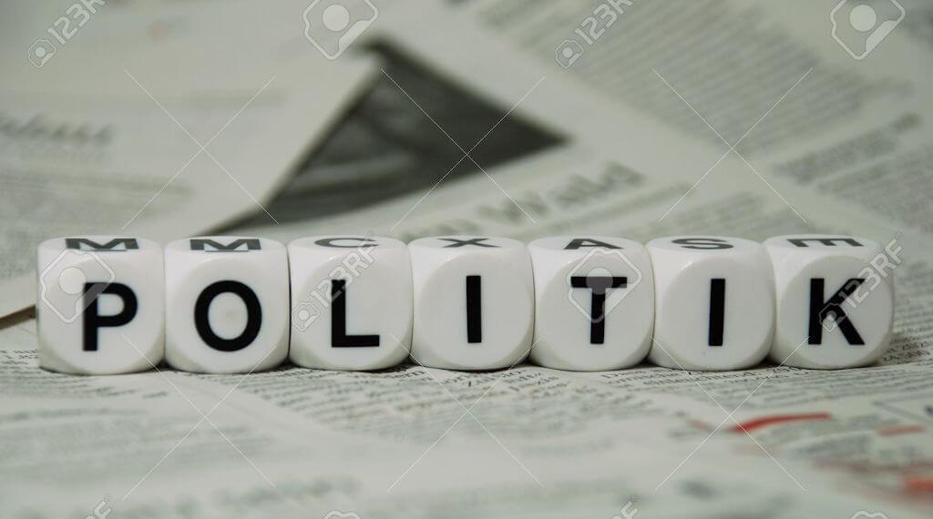 ISU PAKET TITIPAN, PERSEPSI INDIVIDUAL & POLITIK GAGASAN