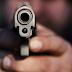 Quatro pessoas ficam feridas durante tiroteio na zona norte de Manaus