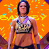 Bayley sugere combate para o Elimination Chamber