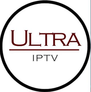 Free IPTV On Kodi 2018 - Best IPTV Live TV Kodi Addons - New Kodi