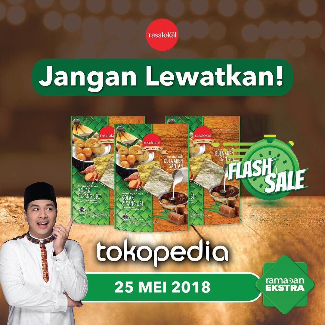 rasalokal-indonesia