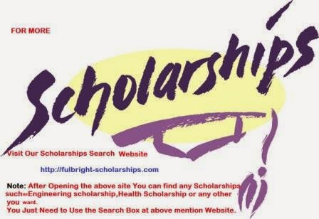 fass international postgraduate coursework scholarship