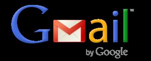 Cara Mendaftar Email Gmail Baru