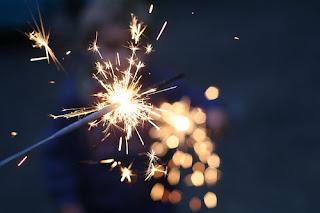 A New Year - Le Reve Spa Santa Barbara