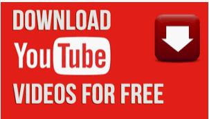 YouTube se video Kaise dawnload kare