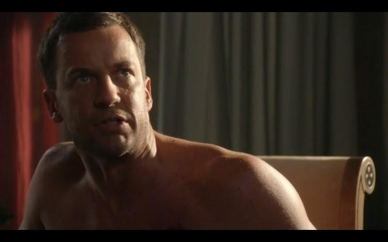 Craig Naked 67