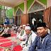 Bersama Masyarakat dan Tokoh Agama Kapolsek Babelan. Hadiri peringatan Maulid Nabi Muhammad. SAW. Dimasjid Darul Amal Desa Buni Bakti. Babelan