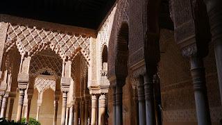 Figur Pendosa Yang Disebutkan Di Dalam Al-Qur'an