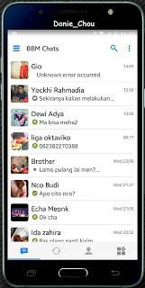 www.kinanku.net