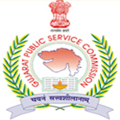 GPSC Updates As On 29-07-2019